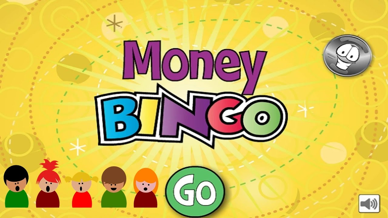 Online Bingo Australia – Reviews of Real Money Bingo