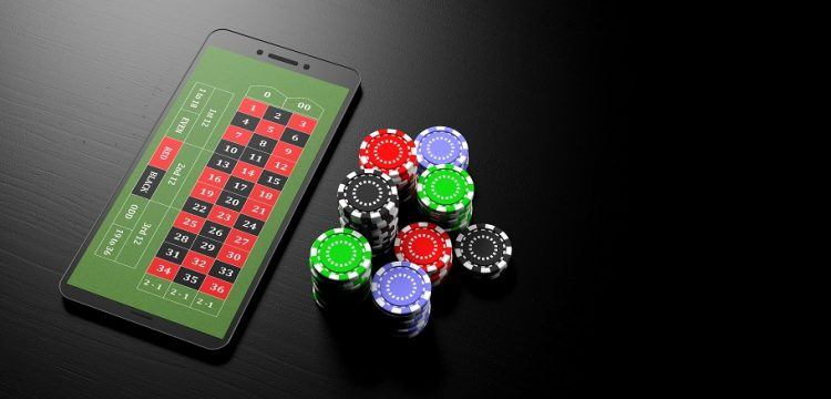 Safest Online Gambling Sites for Australian Players