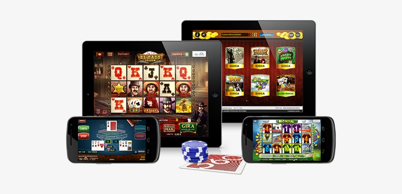 Android Casino Australia – Real Money Gambling App for Android